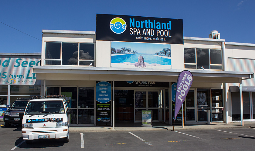 northland-spa-and-pool-exterior